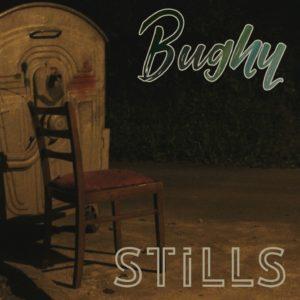 Bughy - Stills